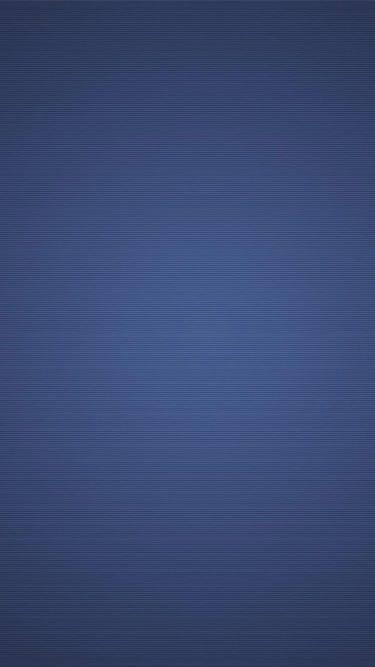 iPhone 8,7,6s 壁纸 0755