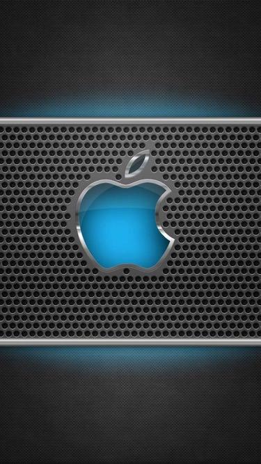 iPhone 8,7,6s 壁紙 0771
