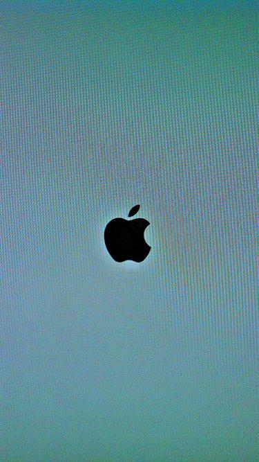 iPhone 8,7,6s 壁紙 0775
