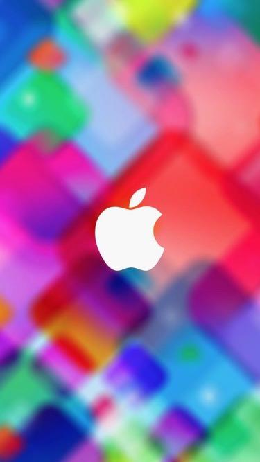 iPhone 8,7,6s wallpaper 0776