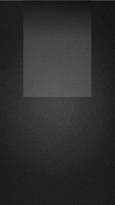 iPhone 8,7,6s 壁紙 0781