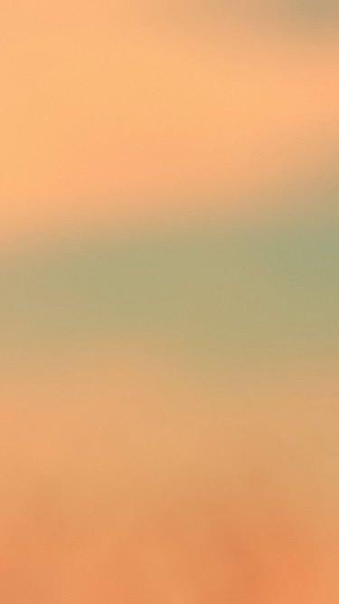 iPhone 8,7,6s 壁纸 0811