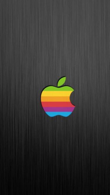 iPhone 8,7,6s wallpaper 0834