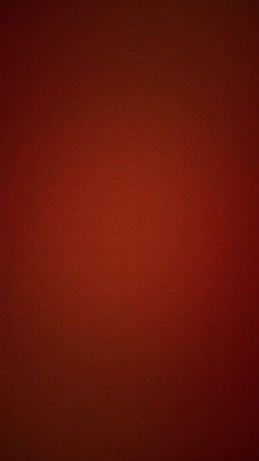 iPhone 8,7,6s wallpaper 0843