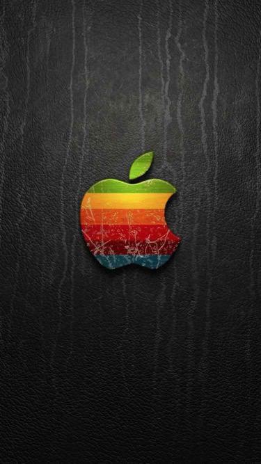 iPhone 8,7,6s 壁紙 0852
