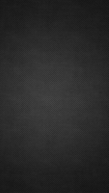 iPhone 8,7,6s wallpaper 0860
