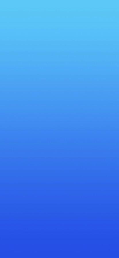 iPhone XR 壁紙 0024
