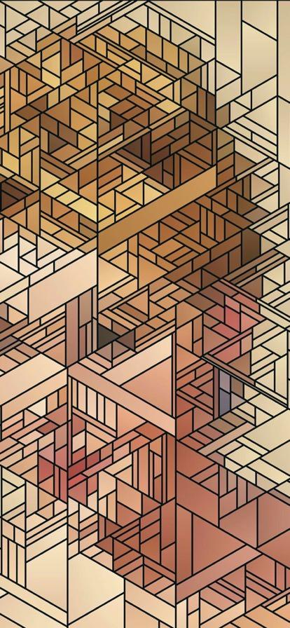iPhone XR wallpaper 0060