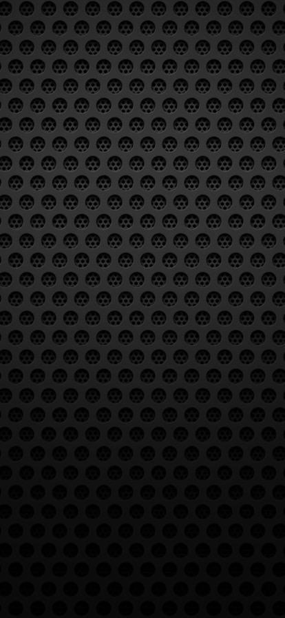 iPhone XR wallpaper 0098