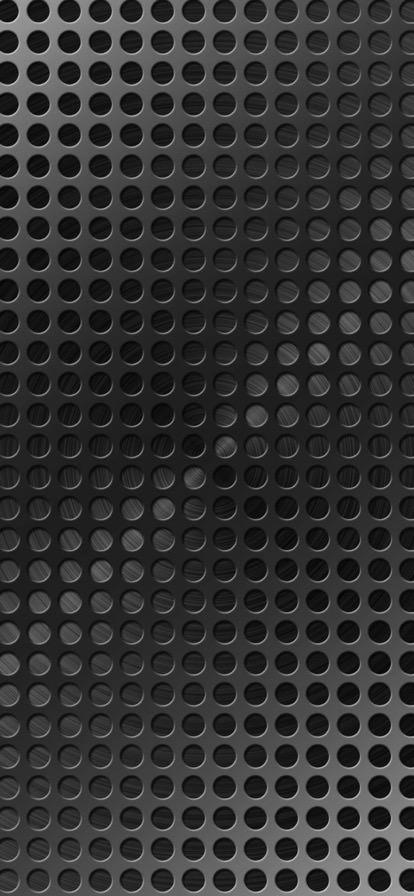 iPhone XR 壁紙 0182