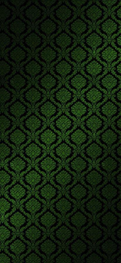 iPhone XR wallpaper 0233