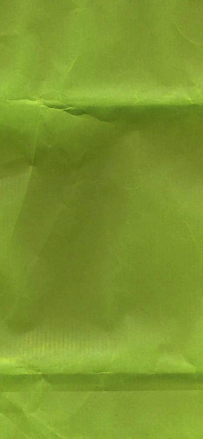 iPhone XR wallpaper 0249