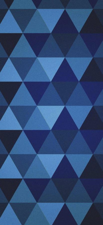 iPhone XR wallpaper 0253