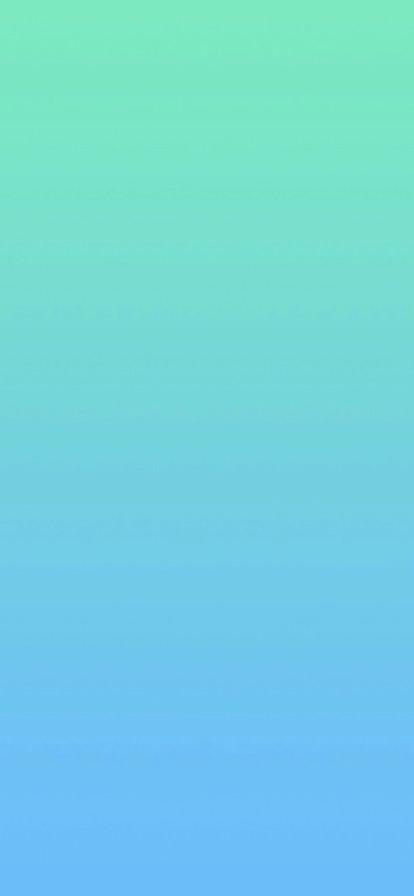 iPhone XR 壁紙 0269