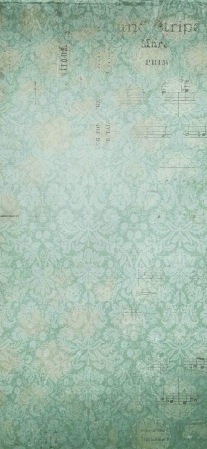 iPhone XR wallpaper 0330