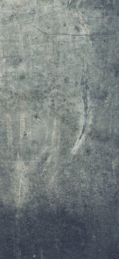 iPhone XR wallpaper 0346