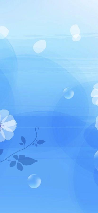 iPhone XR wallpaper 0379