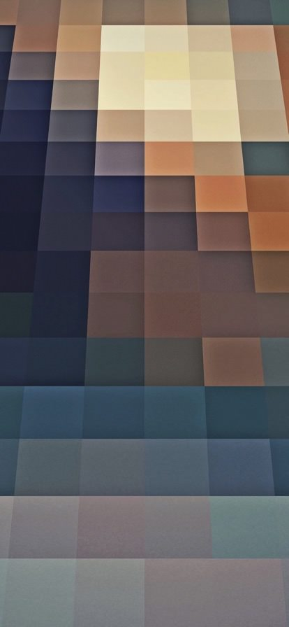 iPhone XR 壁紙 0479