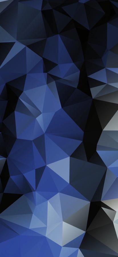 iPhone XR wallpaper 0497