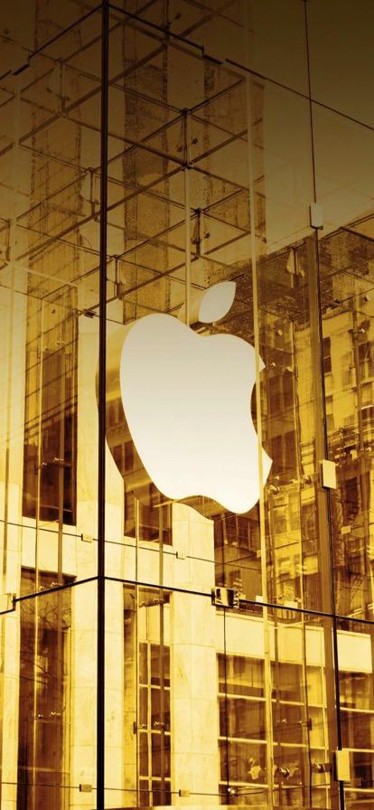 iPhone XR wallpaper 0517