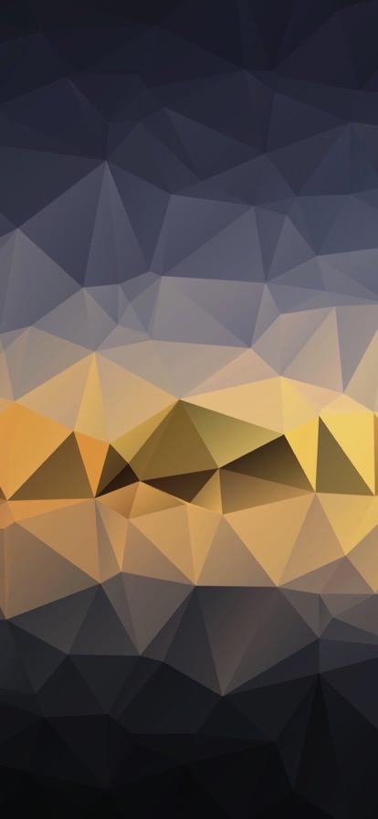 iPhone XR wallpaper 0528