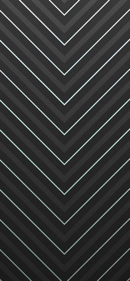 iPhone XR wallpaper 0541