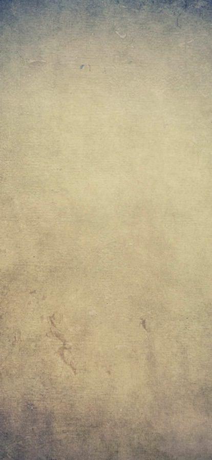 iPhone XR wallpaper 0550