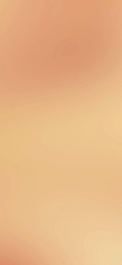 iPhone XR wallpaper 0594