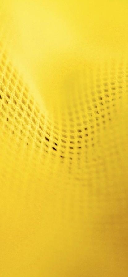 iPhone XR wallpaper 0668