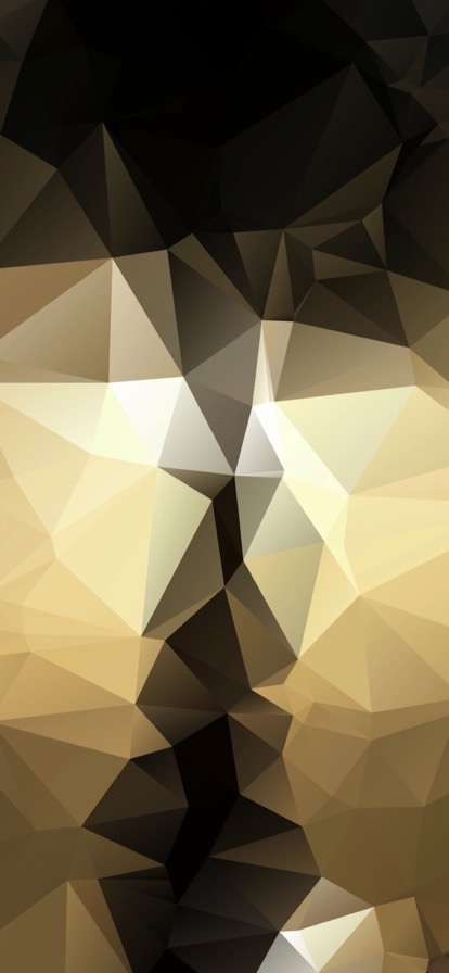 iPhone XR 壁纸 0674