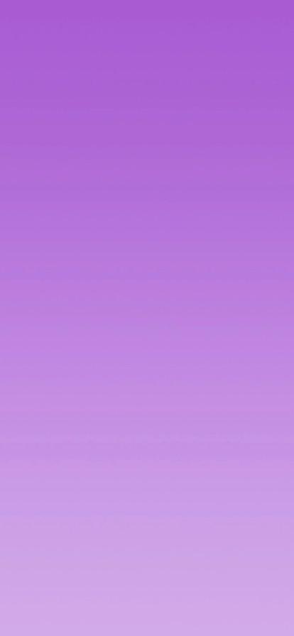iPhone XR wallpaper 0725