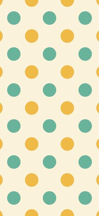 iPhone XR wallpaper 0740