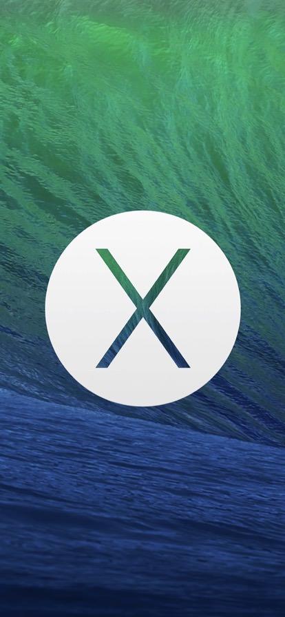 iPhone XR 壁紙 0803