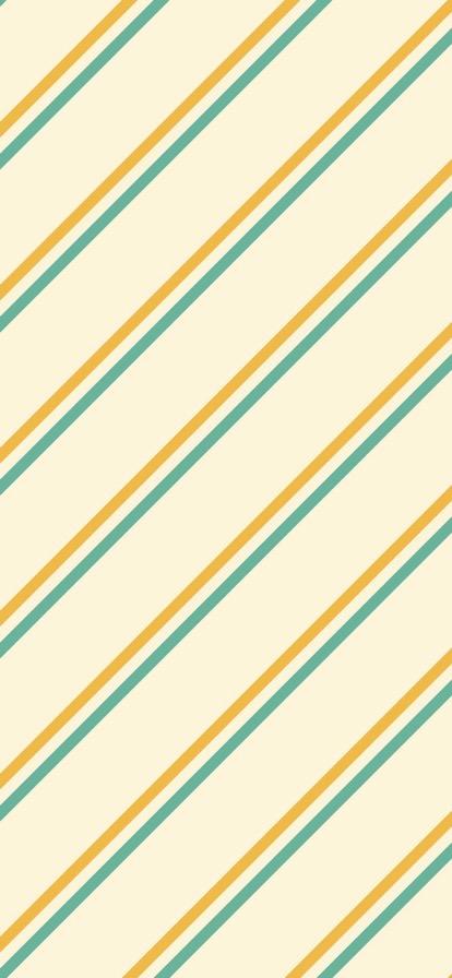 iPhone XR wallpaper 0851