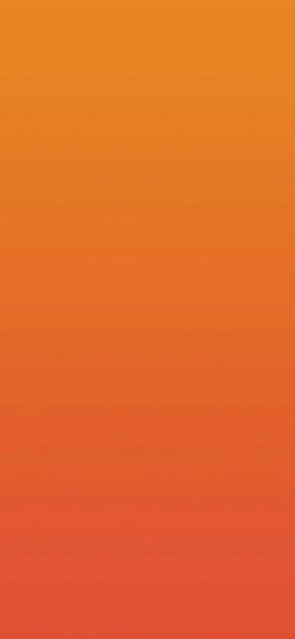 iPhone XR wallpaper 0860