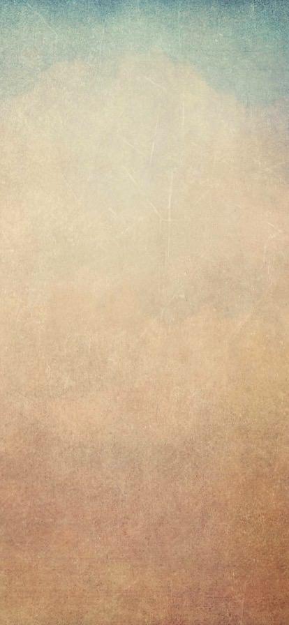 iPhone XR wallpaper 0896