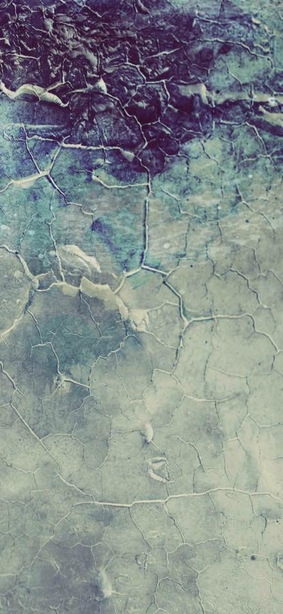iPhone XR wallpaper 0906