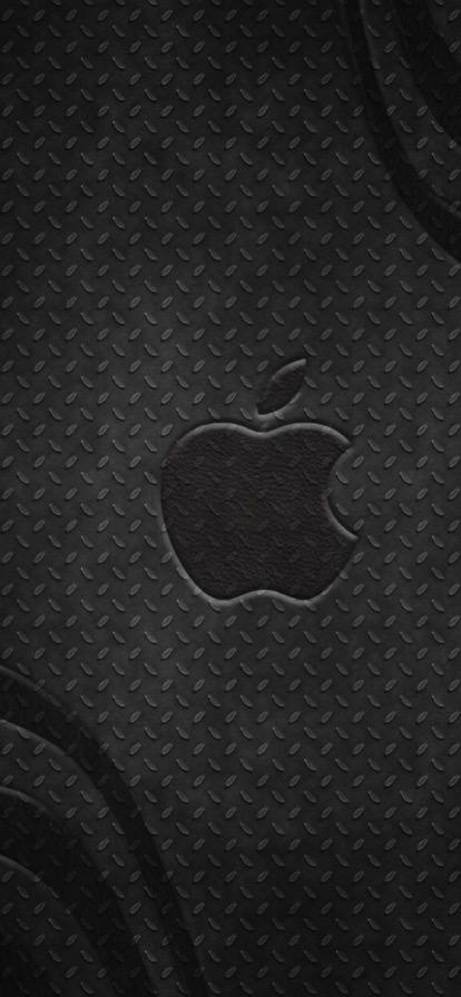 iPhone XR 壁紙 0913