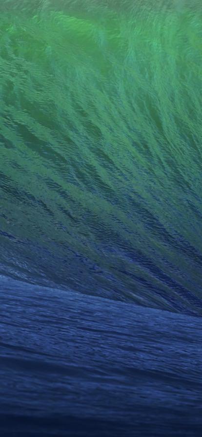 iPhone XR wallpaper 0927