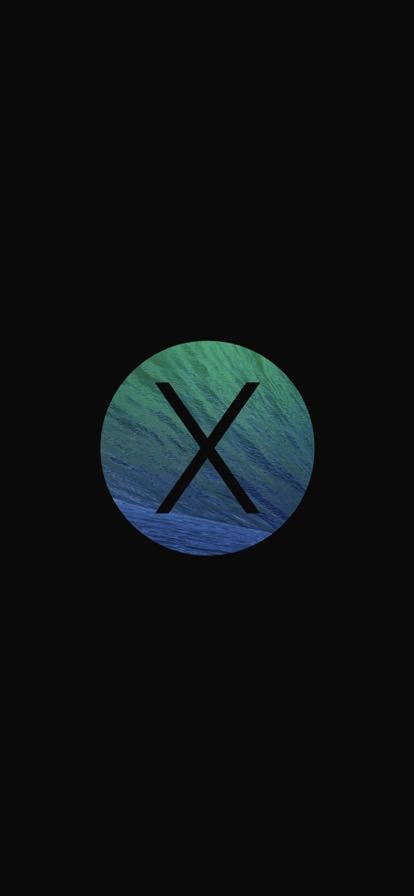 iPhone XR wallpaper 0966