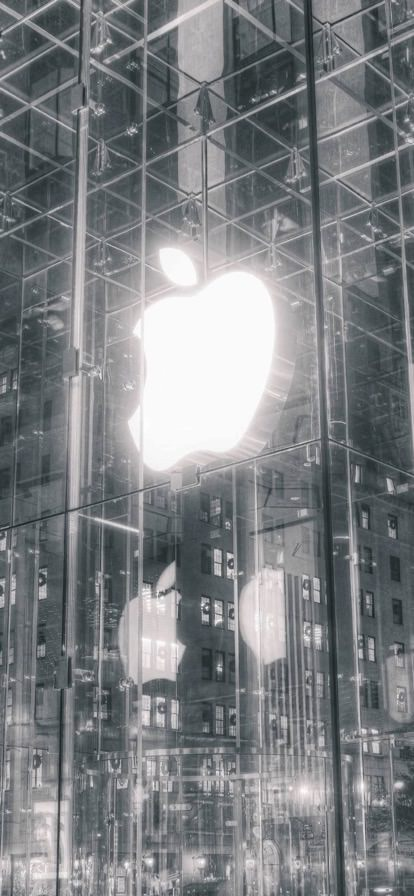 iPhone XR 壁紙 1042