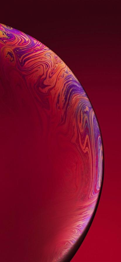 iPhone XR wallpaper 1093