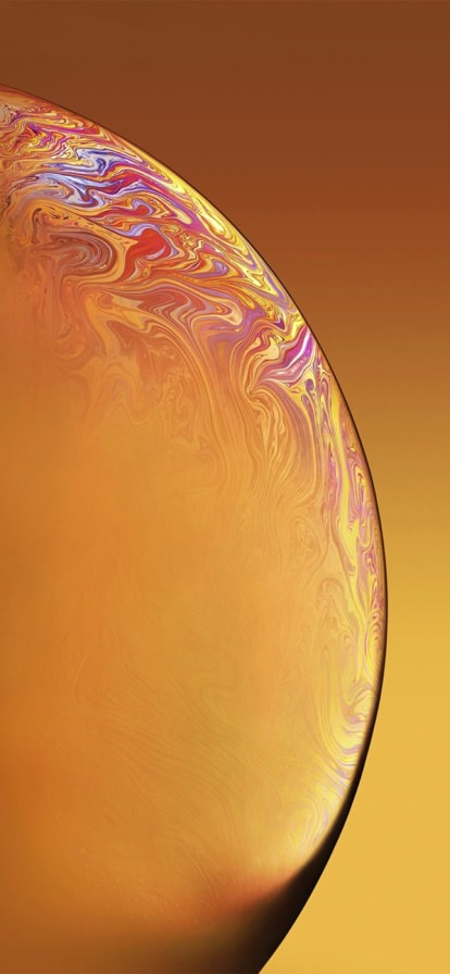 iPhone XR wallpaper 1103