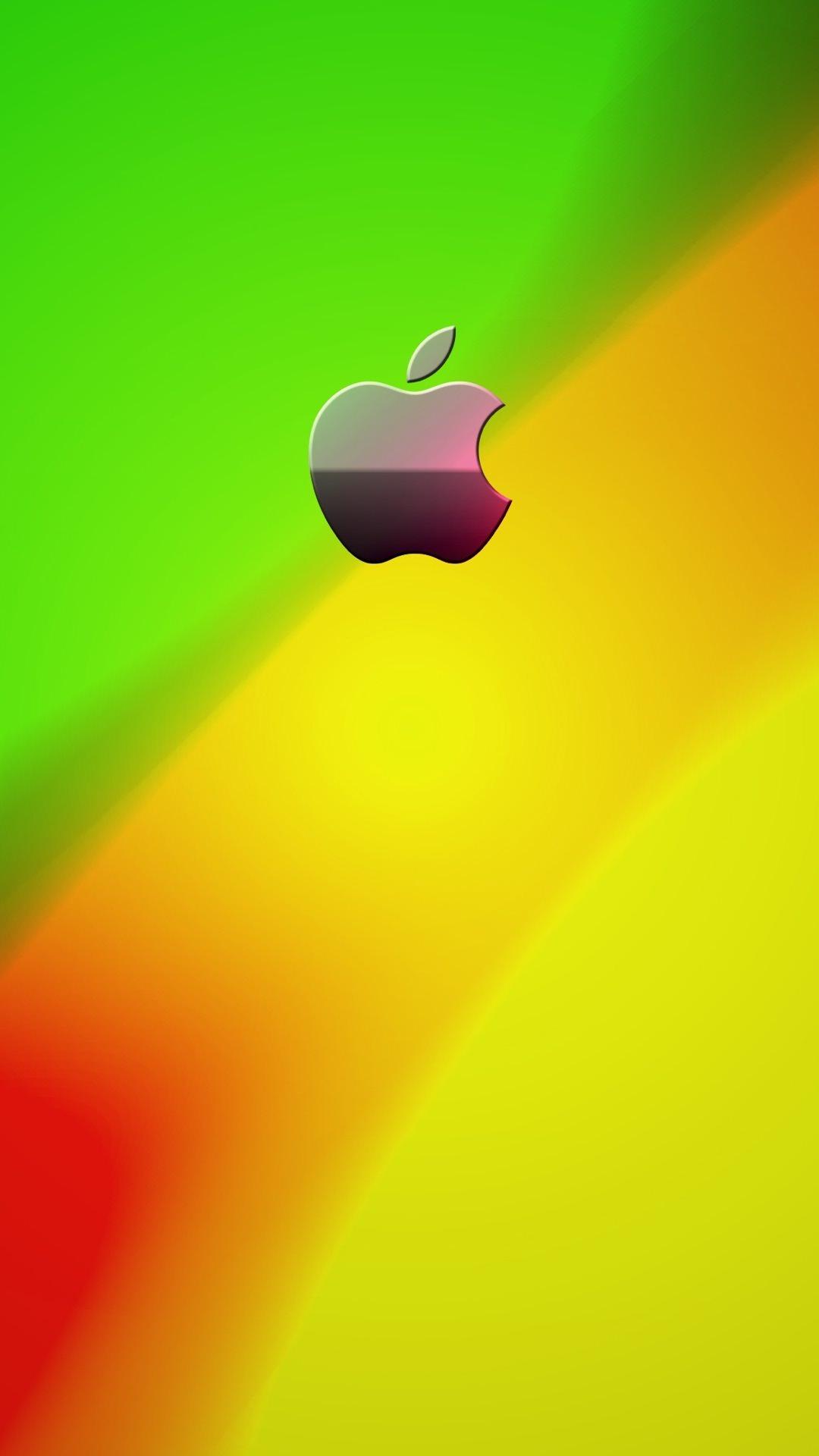 iPhone 8 Plus,7 Plus,6s Plus 壁紙 0172