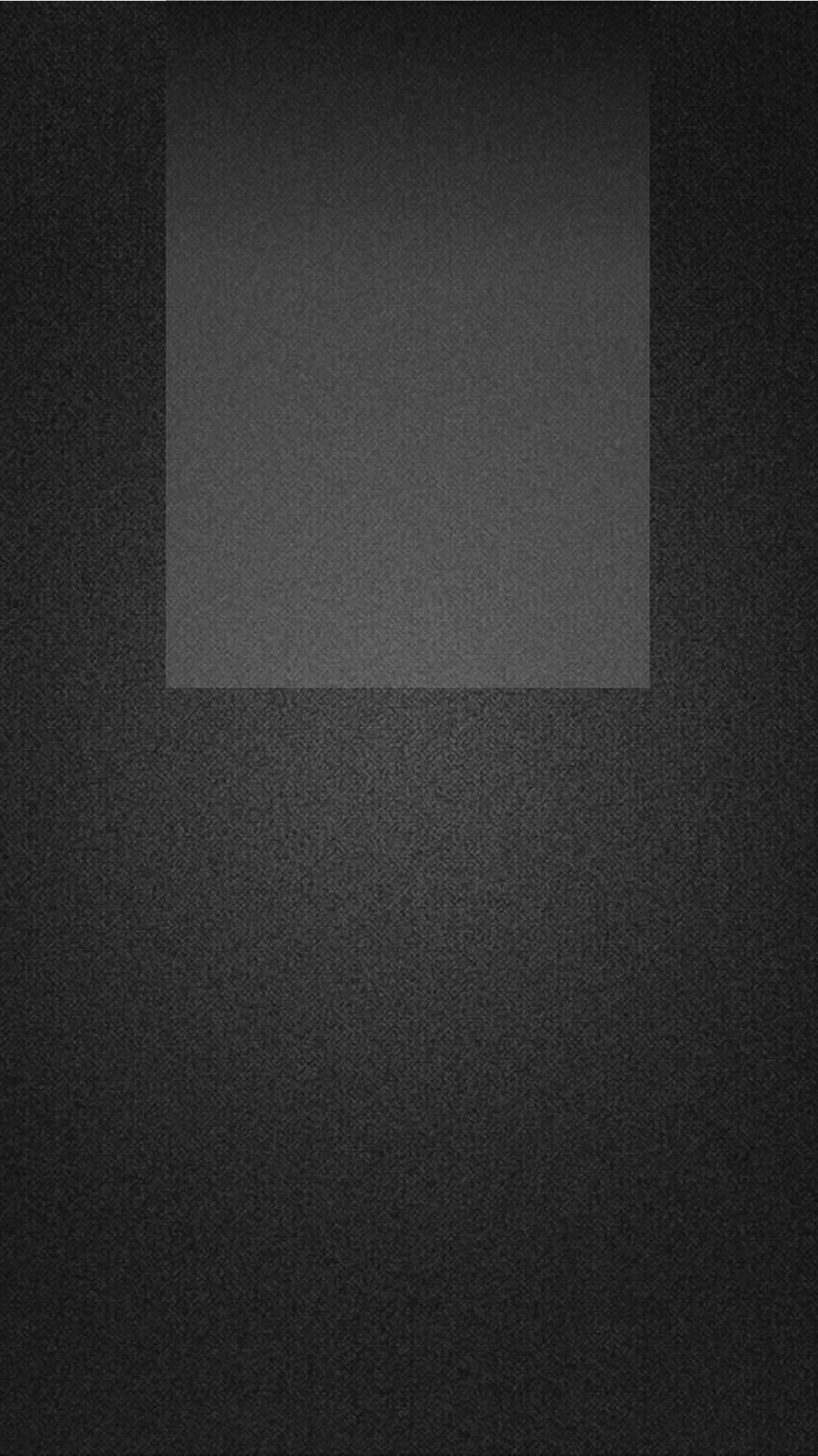iPhone 8 Plus,7 Plus,6s Plus 壁紙 wallpaper 0175