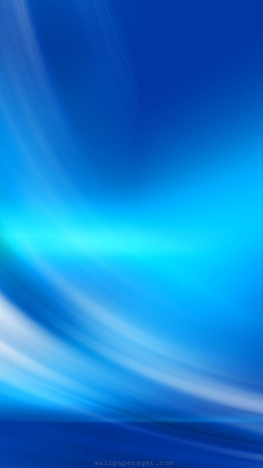 iPhone 8 Plus,7 Plus,6s Plus 壁紙 wallpaper 0360