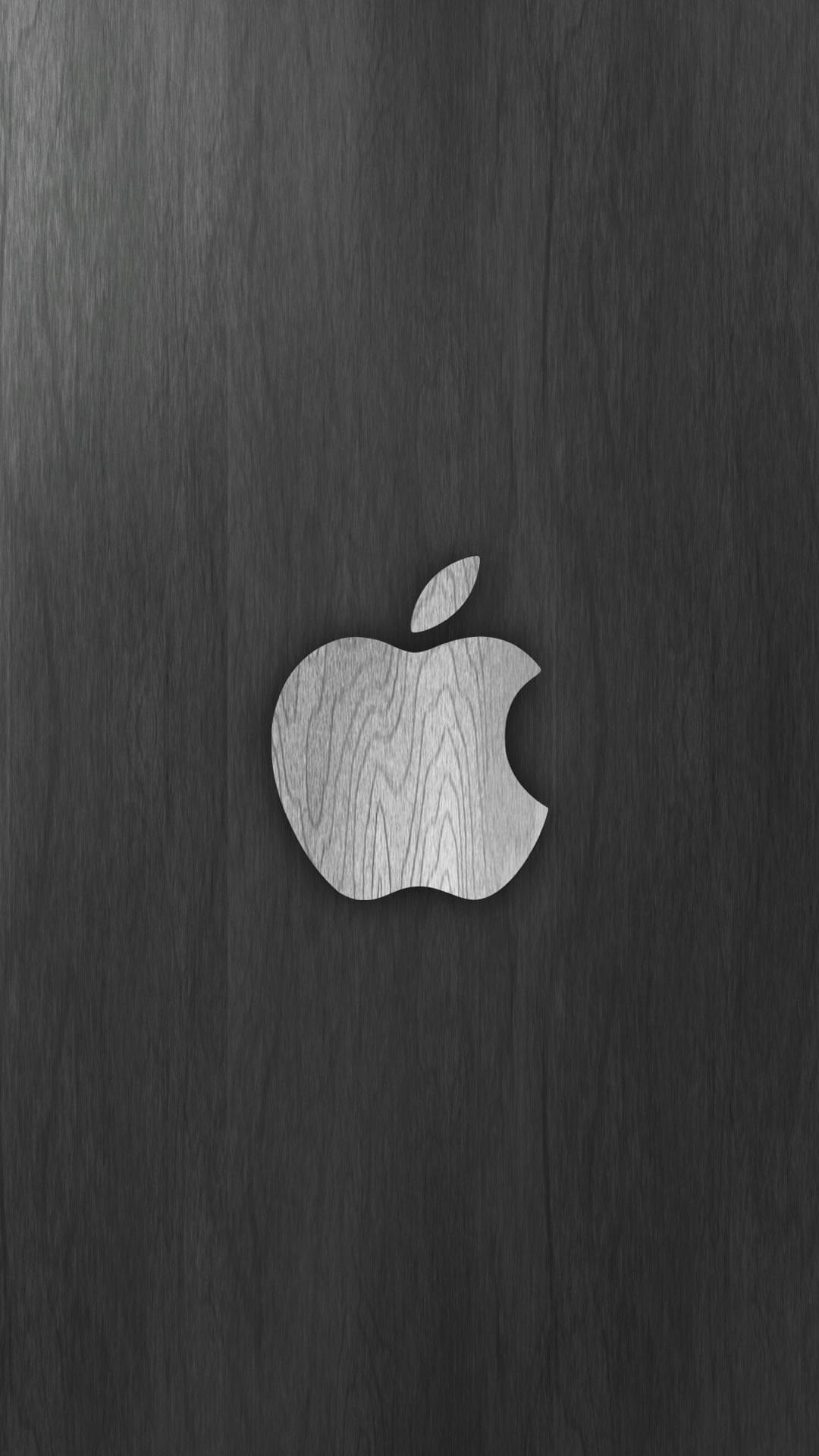 iPhone 8 Plus,7 Plus,6s Plus 壁紙 0828