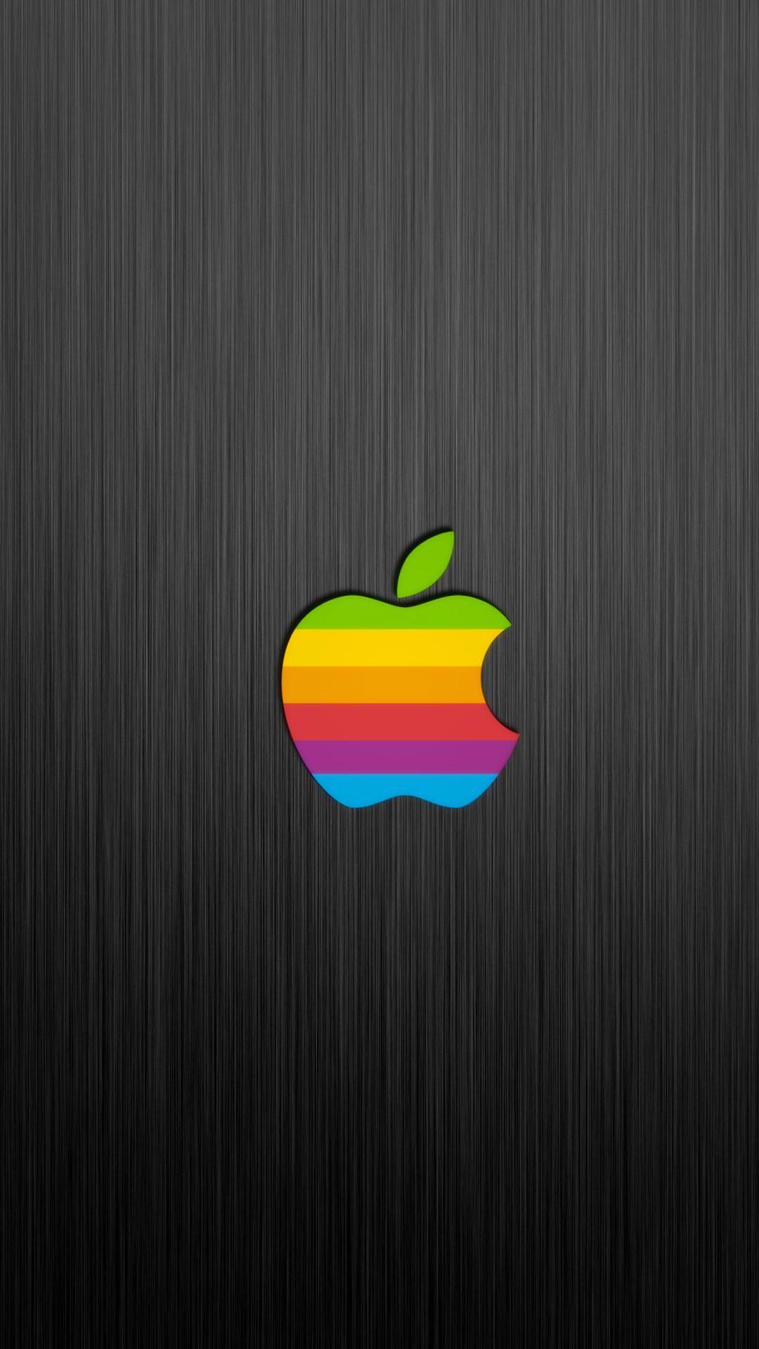 iPhone 8 Plus,7 Plus,6s Plus 壁紙 wallpaper 0830