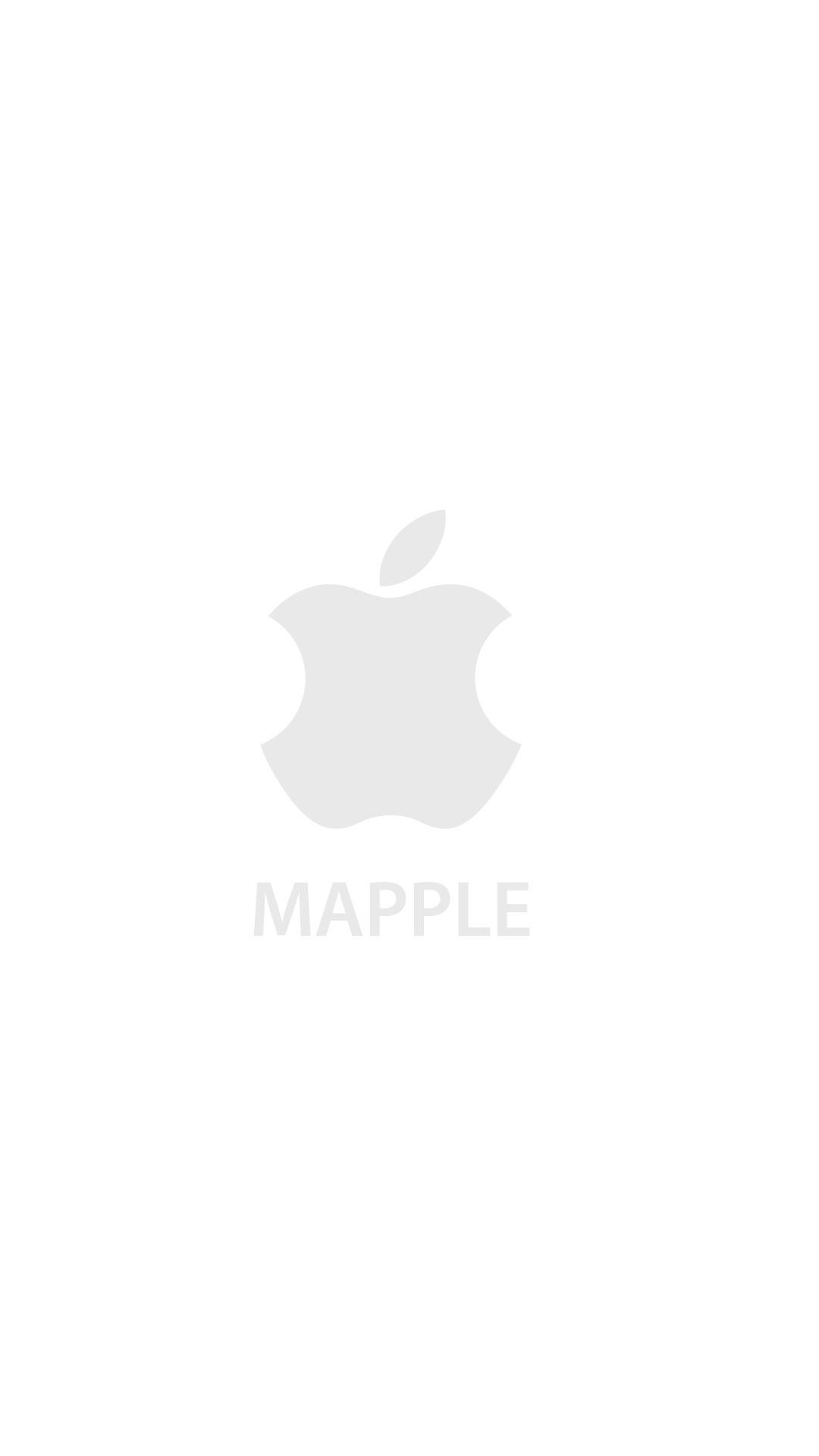 iPhone 8 Plus,7 Plus,6s Plus 壁紙 0854