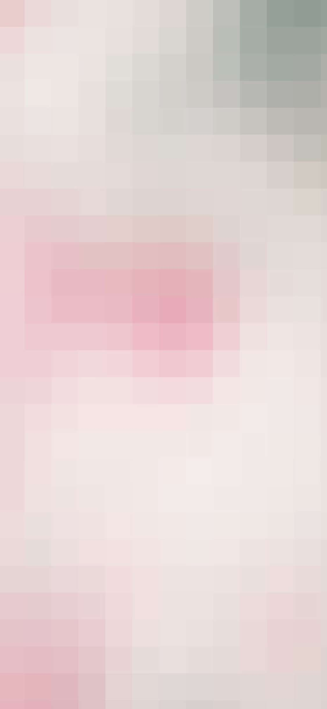 iPhone XS , iPhone X 壁紙 wallpaper 0242